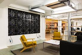 the design office. perfect office beautiful ideas design office gallery on the