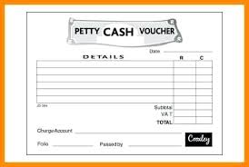 cash log template petty cash log excel petty cash voucher template excel petty cash