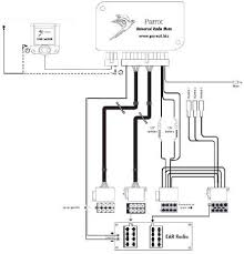 parrot ck3200 wiring diagram on images free download within parrot ck3200 wiring diagram parrot bluetooth ck3100 wiring on parrot ck3200 wiring diagram