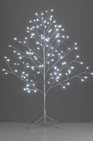 Best 25 White Christmas Decorations Ideas On Pinterest  White White Berry Christmas Tree Lights