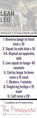 a leg workout you can do at home with your own bodyweight add in a