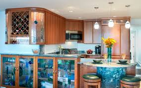 Kitchen Remodeling Boston Property
