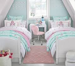 Kids Bedroom Furniture Sets & Kids Furniture Sets | Pottery Barn Kids