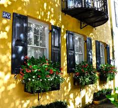 235 best charleston s historical buildings and street scenes