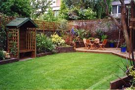 Small Picture Garden Design Garden Design with Dixons Landscape Gardening Pond