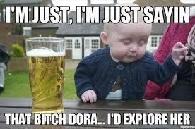 drunk-baby-meme.jpg via Relatably.com