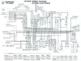 vw sand rail wiring diagram 1970bus signals thesamba com type 1680 wiring symbols automotive door harness dodge ram rear for vw sand rail s stereo amplifier