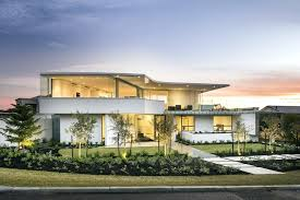 contemporary beach house plans modern beach house designs small plans design luxury with cantilevered pool modern