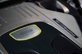 2018 porsche panamera price. wonderful panamera 2018 porsche panamera s e hybrid engine to porsche panamera price e