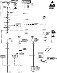 wiring diagram alpine schematics and wiring diagrams alpine car radio stereo audio wiring diagram autoradio connector