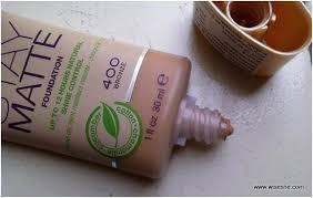 best makeup brands for indian skin. 10 best foundations for indian skin tones makeup brands