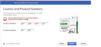 fix quickbooks activation errors when