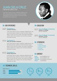 Modern Resume Format Simple Modern Cv Sample Lovely Resume Formats Format Swarnimabharathorg