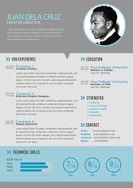 Modern Resume Format Amazing Modern Resume Format Swarnimabharathorg