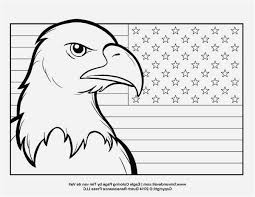 Eagle Coloring Pages Mim5 Bald Eagle Coloring Page Professional