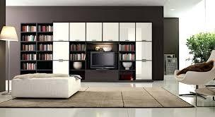 Living Room Furniture Contemporary Design New Inspiration