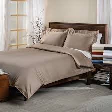 superior egyptian cotton 650 thread count duvet cover set