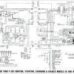2001 ford mustang wiring diagram 2018 2006 ford mustang fuse diagram 2001 ford mustang wiring diagram book of 2001 ford mustang spark plug wiring diagram image