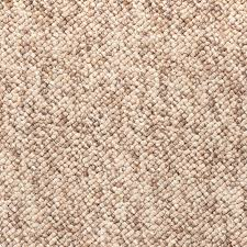 Burbur Carpet With Design 1809