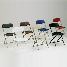 plastic metal chairs. Plastic Chairs|Discount Chairs|Wholesale Tables And Chairs|Comseat-Los  Angeles Plastic Metal Chairs