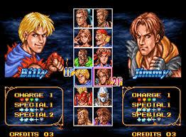 Tournoi Double Dragon sur Fightcade Images?q=tbn:ANd9GcQ6i6xDVj0jC8qkVmoVD0oyTWhGPMeECvFmgO-0sDIiP6-Ye7EJ&s