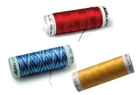 Mettler Thread On Sale