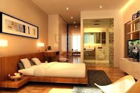 warm bedroom design. Contemporary Bedroom Warm Bedroom Colors Design Ideas The Best Relaxing  Throughout Warm Bedroom Design