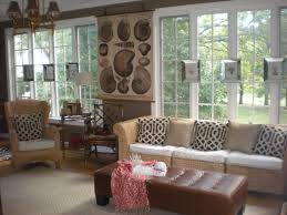 Wonderful Modern Sunroom Ideas Photo Decoration Ideas