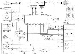 wiring diagram avanza 2018 wiring diagram ac toyota avanza & toyota toyota electrical wiring diagram pdf at Toyota Electrical Wiring Diagram