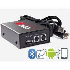 bmw e46 wiring harness adapter cdc wiring diagram libraries bmw e46 wiring harness adapter cdc