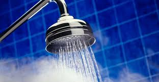 no hot water in the house here s what to do