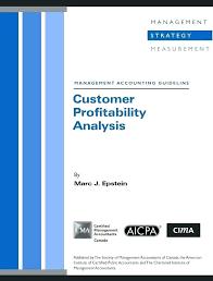 Product Profitability Analysis Excel New Project Profitability Analysis Template Product Detailed