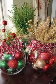 28 Best DIY Christmas Centerpieces Ideas And Designs For 2017Christmas Centerpiece