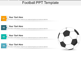 Football Ppt Template Powerpoint Templates Designs Ppt