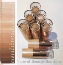 image is loading makeup revolution full coverage matt base concealer