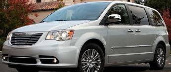 Chrysler 300 Lease New Chrysler Town Amp Country Lease Offers Amp Best Prices Ma
