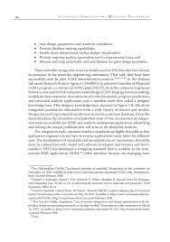 technological barriers computational experimental and  page 96