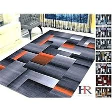 area rug and runner sets best area rugs runners blog images on from rug and runner area rug and runner sets