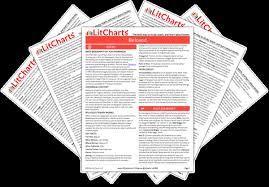 Beloved Study Guide From Litcharts The Creators Of Sparknotes