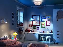 kids bedroom lighting. Beautiful Kids Bedroom Lighting Cute Childrens Kid Room N Inside