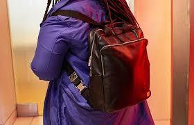 Best <b>Laptop Backpacks</b> for 2019