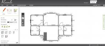 Kitchen Planner  Free Online App U0026 DownloadFloor Plan App For Mac
