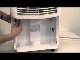 haier 30 pint dehumidifier. edgestar - dep400/650/700/740 portable dehumidifier installation haier 30 pint