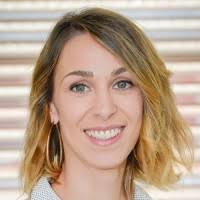 "20+ profils pour ""Cathy Fontana"" | LinkedIn"