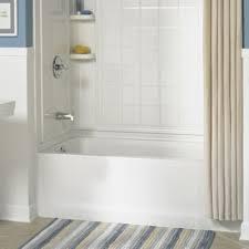 shower bathtub combo lowes. alcove bathtubs shower bathtub combo lowes h