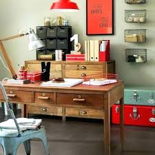 home office decorating work. Farmhouse Office Decor Ideas Home Decorating Incredible . Work D