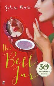 covers for the bell jar ranked from most to least sexist  15 covers for the bell jar ranked from most to least sexist