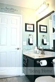 bathrooms color ideas. Perfect Bathrooms Behr Bathroom Colors Best Paint For Top  Half   On Bathrooms Color Ideas