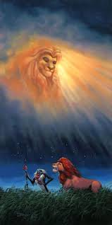 Lion King Wallpaper For Bedroom 17 Best Ideas About Lion King Drawings On Pinterest Lion King