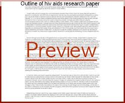 research outline essay jane schaffer argumentative